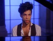 NOSTALGIE : Prince & The New Power Generation - Diamonds And Pearls