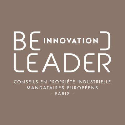 Be Leader Innovation