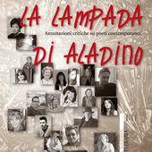 INFINIRE - poesiarte di Silvia Calzolari