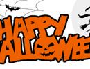 ¿Sabes cuál es el verdadero origen de Halloween? Y en donde comenzo esta tradicion?