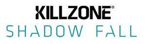 Jeux video: Le DLC Pack Insurgé pour Killzone Shadow Fall sur PlayStation 4 est maintenant disponible