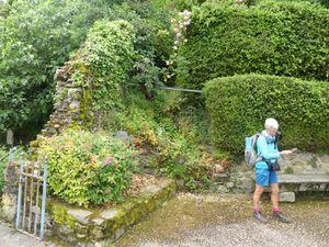 Photo du site Tourisme Castres-Mazamet