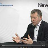 Comment utiliser les Visites Virtuelles interactives pour vendre en ligne - Tv des Entrepreneurs par Hervé Heully - OOKAWA Corp.