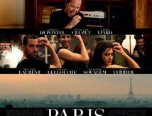 Paris (2008) de Cédric Klapisch