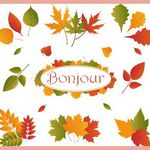Free du lundi, l'automne encore