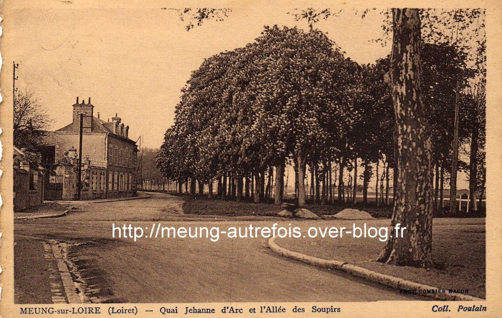 Album - Le-Mail - La piscine