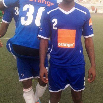 Ligue 1 (8è J) : Moossou FC – AS Denguelé 0 – 1