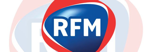 RFM vous offre ce vendredi le concert de Patrick Bruel à Lille !