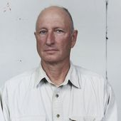 Bruce Nauman, l'art à partir de (presque) rien