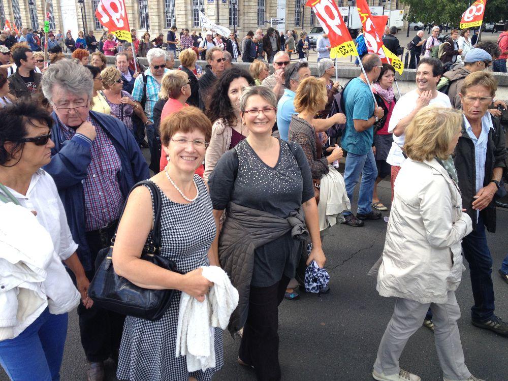 10-septembre-2013-manif-retraites-Paris