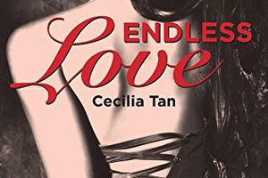 Struck by Lightning tome 1 : Endless Love de Cecilia TAN