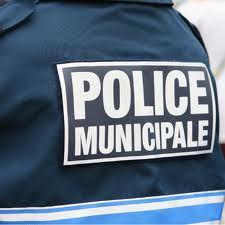 POLICE MUNICIPALE L'expérimentation sur le port de revolvers calibre 357 magnum est reconduite