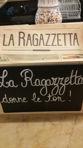 Biarritz : Ragazzi da Peppone, ça vous dit quelque chose ?