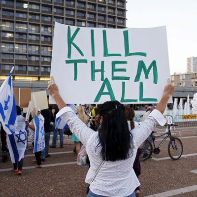 FAUDA : essai sur la série israélienne Fauda (Bernard Favier)