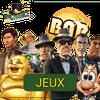 Ma Chance Casino ajoute les jeux de trois nouveaux développeurs à son portfolio