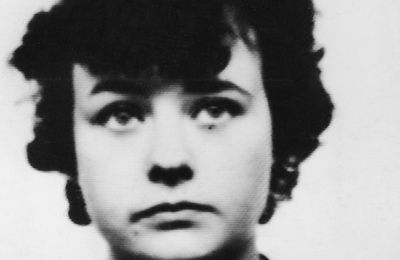 L'affaire Mary Bell ou la fabrication d'un monstre