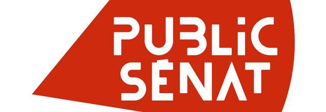 """Journée spéciale """"10 ans de la Question Prioritaire de Constitutionnalité"""" sur Public Sénat"""