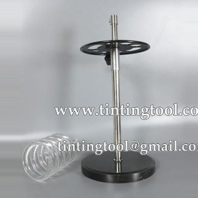 Heavy-duty Heat Gun Holder Stand for Auto Wrapping and Tinting