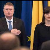 Analiză-bombă despre Kovesi şi alegerile prezidenţiale! Înţelegeri economice ascunse, manipulări, arestări şi marea frică a lui Iohannis