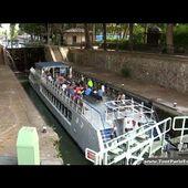 Tout Paris En Vidéos HD gratuites et en ligne