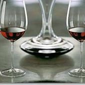 LE VIN AU VERRE AU RESTAURANT (LE DOSSIER) - Emmanuel Delmas, Sommelier & Consultant en vins, Paris