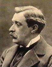 """Poésie d'Alphonse Allais, """"La complainte amoureuse"""", dopée au subjonctif !"""