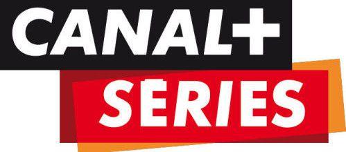 Après OCS, la série Girls débarque ce soir sur Canal+Séries