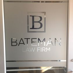 batemanlawfirm.over-blog.com