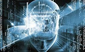 IBM veut reprendre le leadership de la course à l'intelligence artificielle.