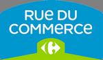 french-days-rue-du-commerce