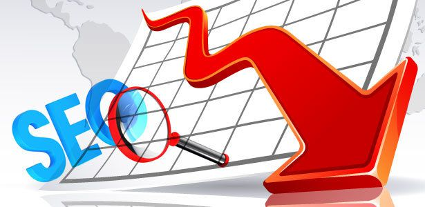 TIPS TO PROTECT YOUR SITE FROM NEGATIVE SEO WHICH M RECOVER FROM MALPRACTICES