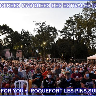 ROQUEFORT LES PINS FOR YOU (2)