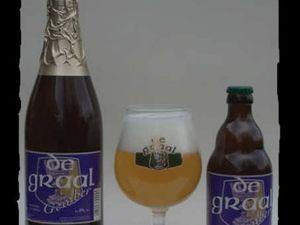 DE GRAAL (Flandre Orientale)