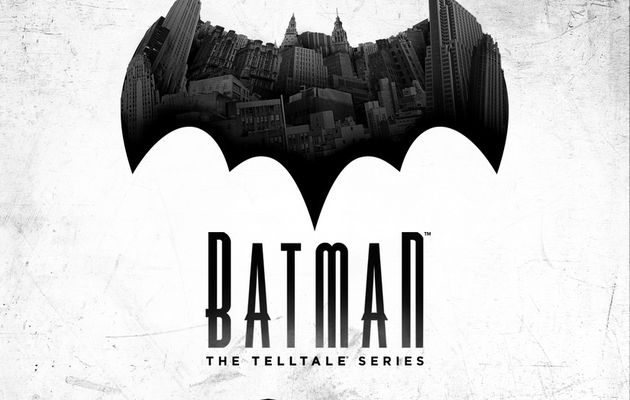 TEST de BATMAN THE TELLTALE SERIES Episode 1 (sur Xbox One): un démarrage percutant!
