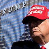 #RadioQuébec. Fraude électorale #USA : les patriotes ont toutes les preuves. Vidéo. - MOINS de BIENS PLUS de LIENS
