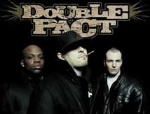 Double Pact