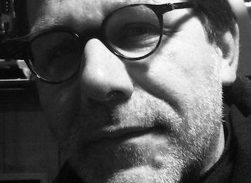 Le blog donne accès aux articles de Vincent Charbonnier sur Lukács.