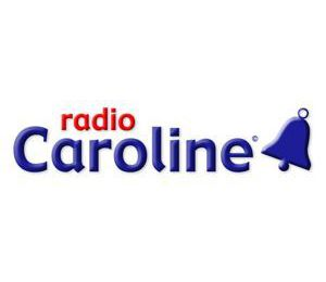1er octobre 1989: Radio Caroline