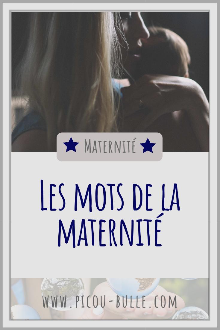 blog-maman-picou-bulle-pinterest-les-mots-de-la-maternite