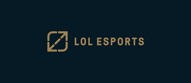 [ACTUALITE] League of Legends - Le Mondial 2020 en chiffres