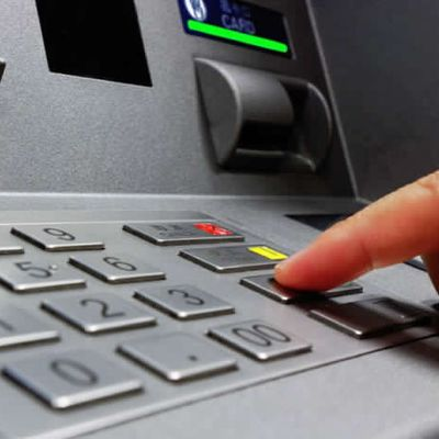 What to Know Before Choosing ATM Services Provider in Colorado