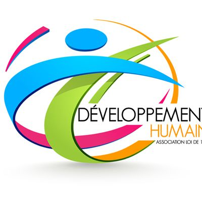 Association Initiative Développement Humain   A.I.D.H