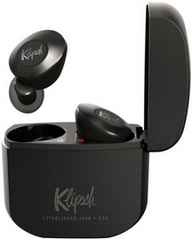klipsch-t5ii-tue-wireless