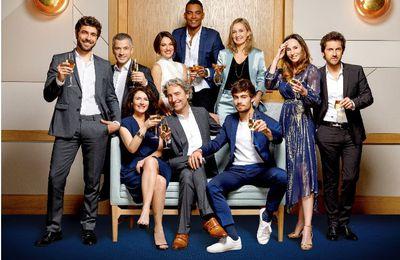 « Ici tout commence » (TF1) : Un dispositif digital spécial pour le 100e épisode