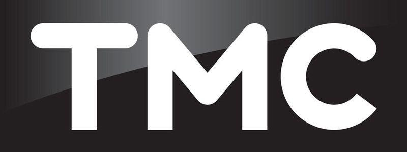 """""""5 minutes de mode by Loïc Prigent"""" de retour dès ce lundi en quotidienne dès ce soir sur TMC"""