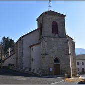 Saint Pierre La-Bourlhomme
