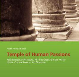 Temple of Human Passions