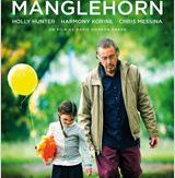 Manglehorn (2015) de David Gordon Green