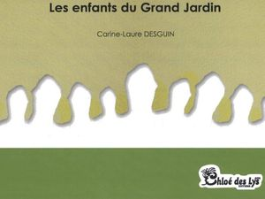 Carine-Laure Desguin fait son show !