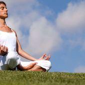 Dépression : la méditation est aussi efficace que les antidépresseurs